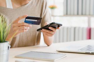 信用卡優惠攻略